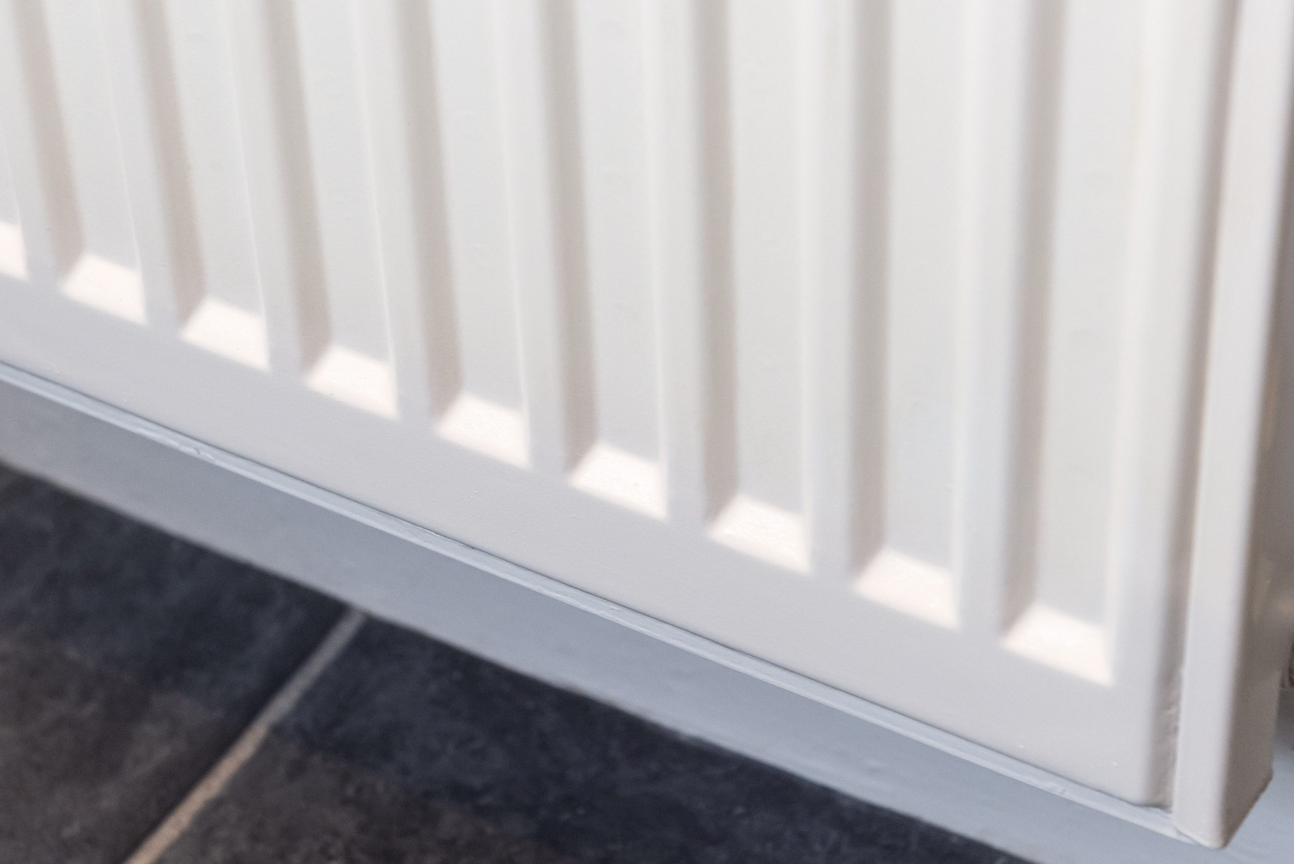 Radiator repairs from Refinishing Touch bring radiators back to their original condition